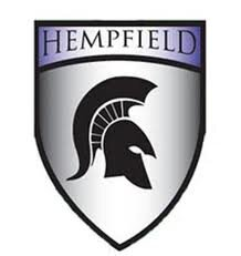 Hempfield Area Senior High School