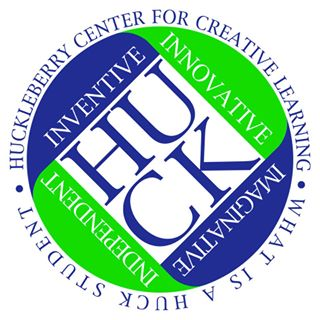 HuckleBerry Center for Creative Learning